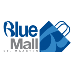 Blue Mall St. Maarten