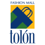 Tolón Fashion Mall
